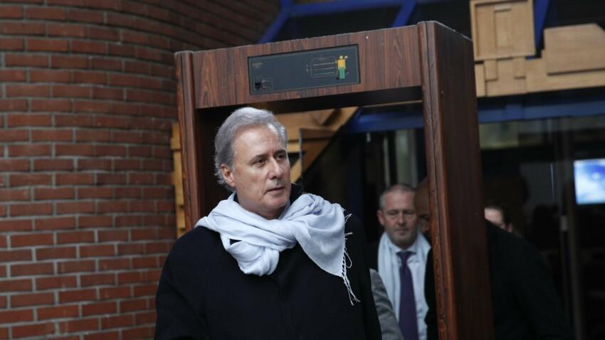 """Georges Tron acquitté lors de son procès pour """"viol en réunion"""""""