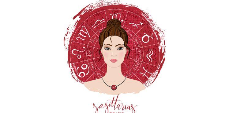 Horoscope 2019 : toutes nos prévisions pour le Sagittaire