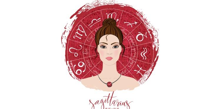 horoscope gratuit journal de femmes