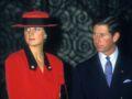 Lady Diana : la réaction surprenante du prince Charles face à sa dépouille