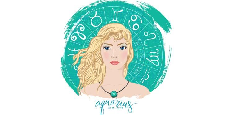 Horoscope 2019 : toutes nos prévisions pour le Verseau