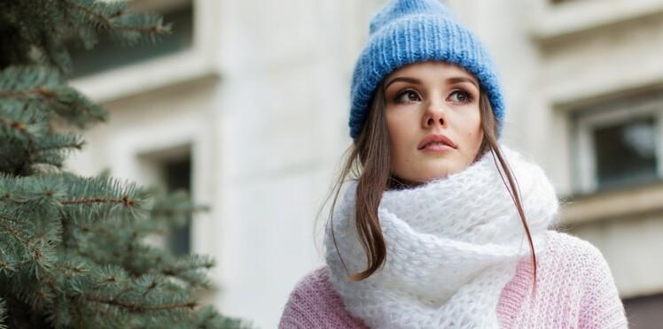 Immunité, tonus : 25 astuces pour rester en forme tout l'hiver