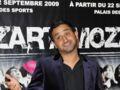 TF1 aurait mis en place une stratégie pour éliminer Cyril Hanouna de la télévision