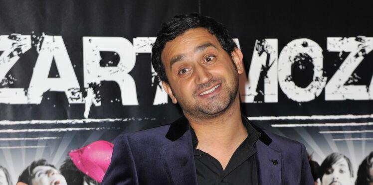 Selon Benjamin Castaldi, TF1 aurait mis en place une stratégie pour éliminer Cyril Hanouna de la télévision