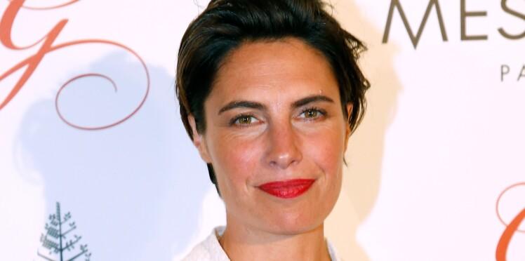 Alessandra Sublet se sépare de son mari Clément Miserez : qui est son premier mari, Thomas Volti ?