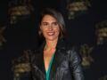 Alessandra Sublet est célibataire : Clément Miserez confirme leur rupture