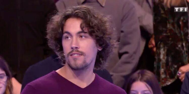 Julien (Les 12 coups de midi) : sa famille, sa femme, son incroyable demande en mariage... Il se livre sur sa vie perso