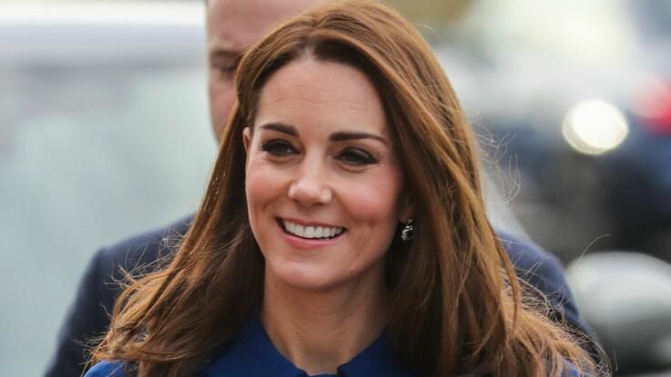 Kate Middleton déjà enceinte de son quatrième enfant ? La folle rumeur qui excite les bookmakers