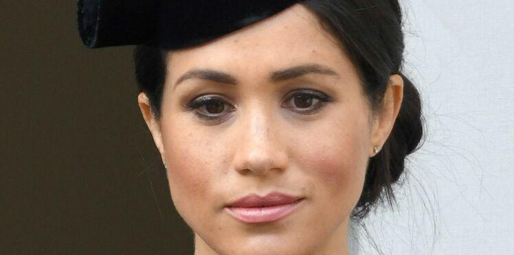 Meghan Markle manipulatrice ? Une actrice l'accuse de jouer la comédie avec le prince Harry