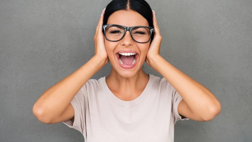 Nuisances sonores : Top 6 des sons les plus désagréables