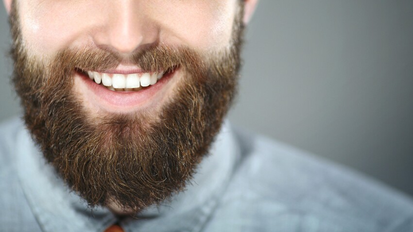 Top 10 des soins barbe pour hommes