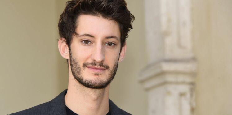 Pierre Niney : découvrez l'impressionnante transformation physique de l'acteur pour son dernier rôle