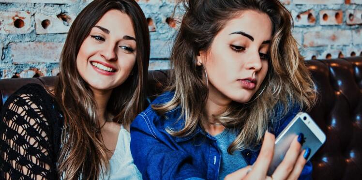 Tik Tok : 5 choses que les parents doivent savoir sur l'appli préférée des ados