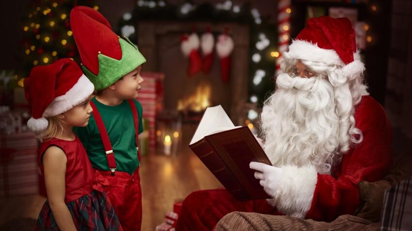 6 choses à faire en famille à Paris à Noël