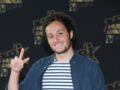 Vianney se lâche et balance sur les caprices des stars lors des Nrj Music Awards
