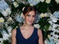 Iris Mittenaere : en couple ou célibataire ? L'ex-Miss Univers se confie sur sa vie amoureuse