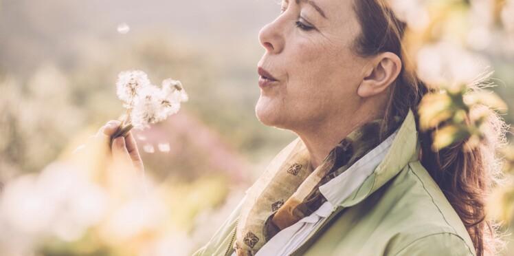 5 commandements pour dire adieu au célibat !