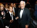 Jean-Paul Belmondo : sa fille Stella très proche du fils d'une autre grande célébrité
