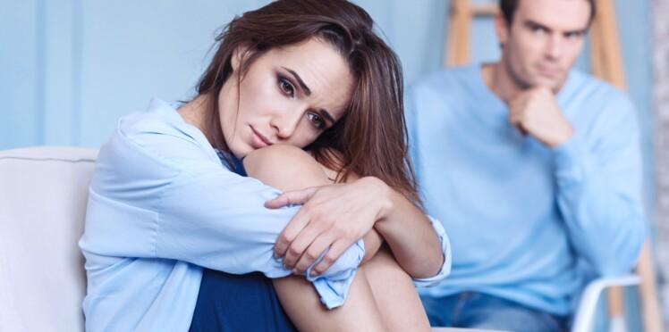 Les ruptures à répétition dans un couple ont des conséquences sur la santé