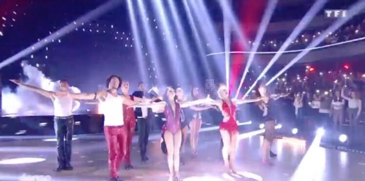 Danse avec les stars : le salaire des danseurs professionnel dévoilé