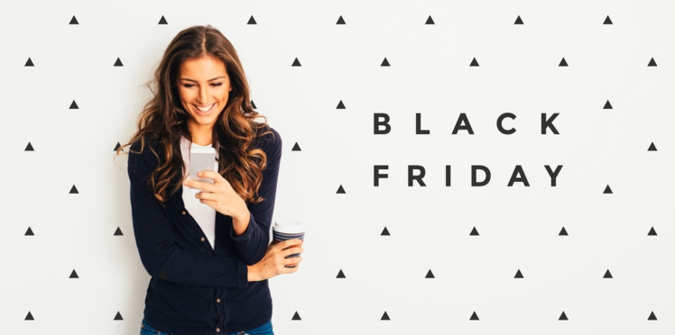 Black Friday 2018 : Sephora, Yves Rocher, Clarins... les bons plans beauté à shopper