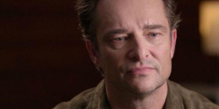 David Hallyday : ce qui lui manque le plus depuis la mort de Johnny