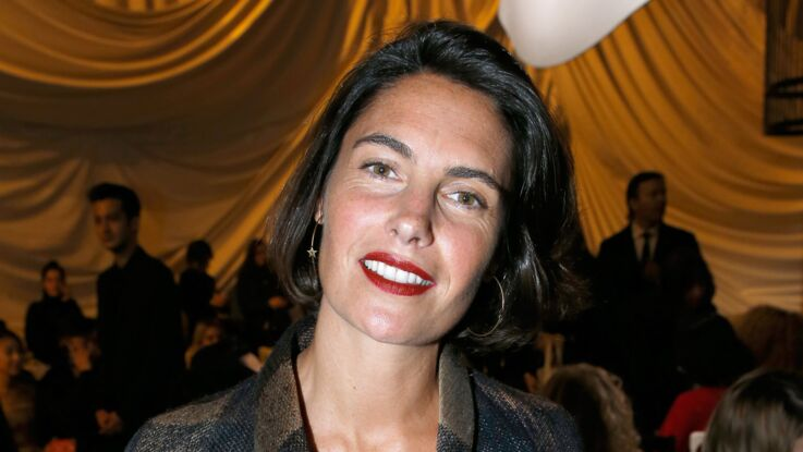 Alessandra Sublet célibataire : pourquoi rien ne laissait présager sa rupture avec Clément Miserez ?