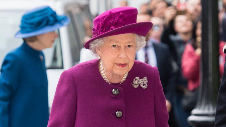 Le rituel complètement fou que la reine Élisabeth II impose aux membres de la famille royale le jour de Noël