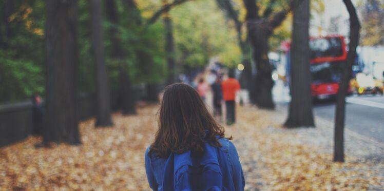 Violences sexuelles : un guide pour en parler aux enfants et mieux les protéger