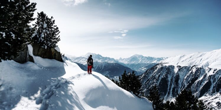 Top 10 des domaines skiables les moins chers de France