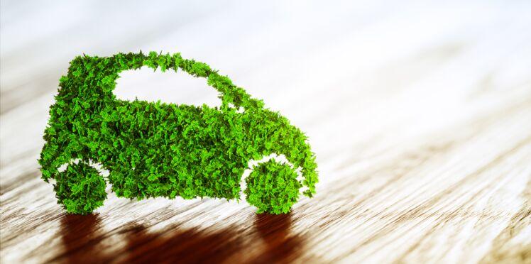Prime à la conversion 2019 : 5 choses à savoir sur cette nouvelle mesure permettant d'acheter un véhicule moins polluant
