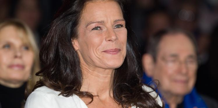 Stéphanie de Monaco : sa fille Pauline Ducruet lui ressemble comme deux gouttes d'eau