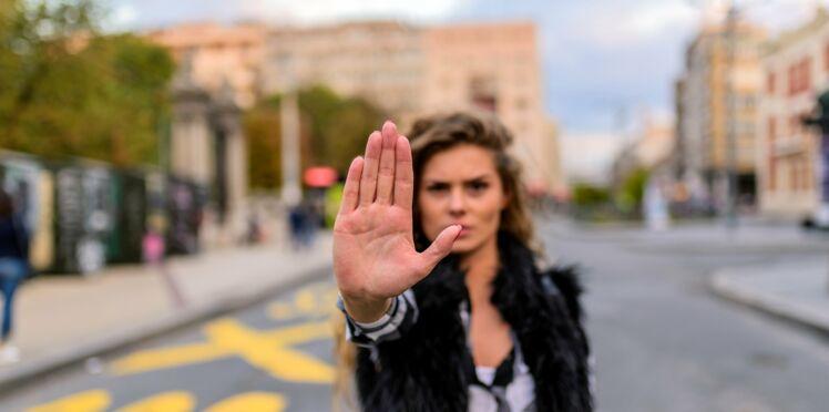 Contre les violences faites aux femmes, comment font les autres pays?