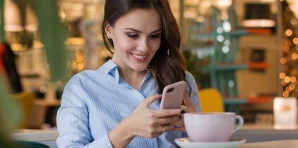 service de rencontres geek Top Dating Sims 2016