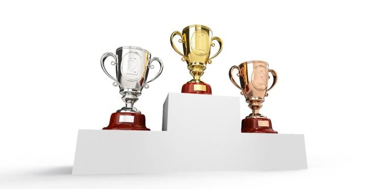 Découvrez qui sont les trois Français les plus influents au monde?