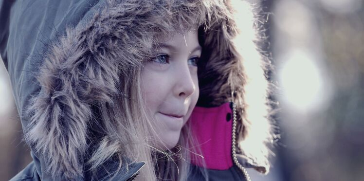5 erreurs à éviter pour bien protéger son enfant du froid