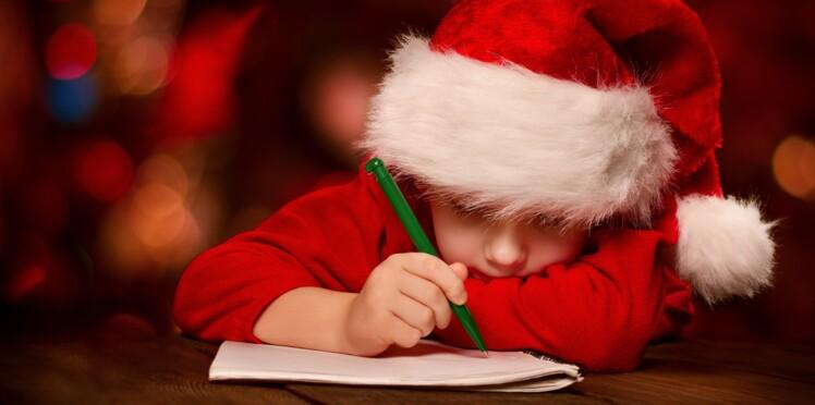 Faut-il faire croire aux enfants que le Père Noël existe ? La réponse du spécialiste