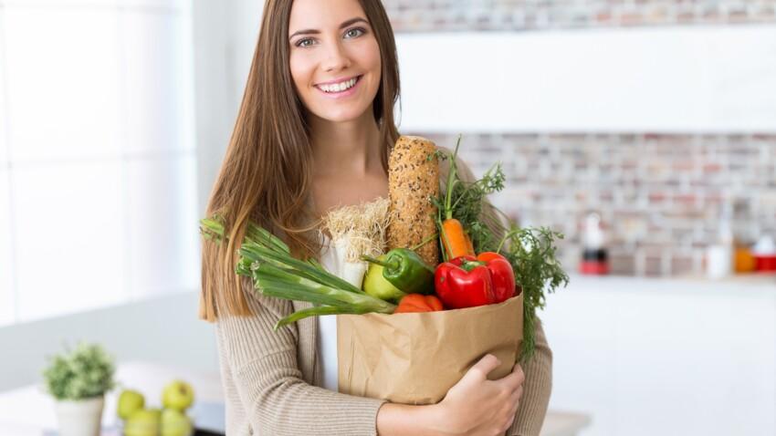 Régime Dash : réduire le sel pour maigrir