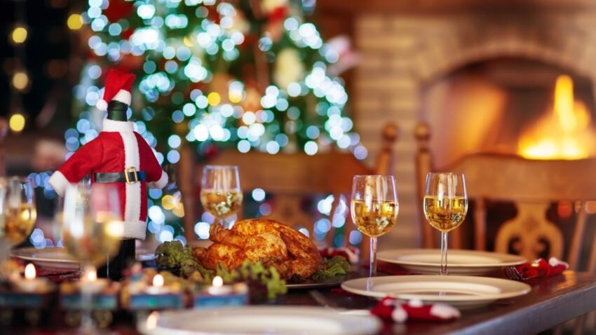 Quels sont les plats traditionnels de Noël dans le monde ?