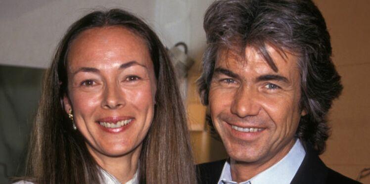 La touchante raison pour laquelle Daniel Guichard va épouser sa femme une troisième fois
