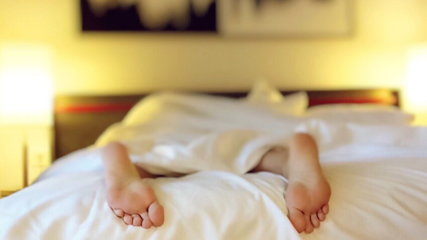 Syndrome de fatigue chronique : comment savoir si j'en souffre ?