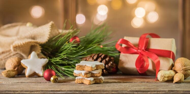 Cadeaux de Noël : nos idées gourmandes pour faire plaisir à son entourage en 2018