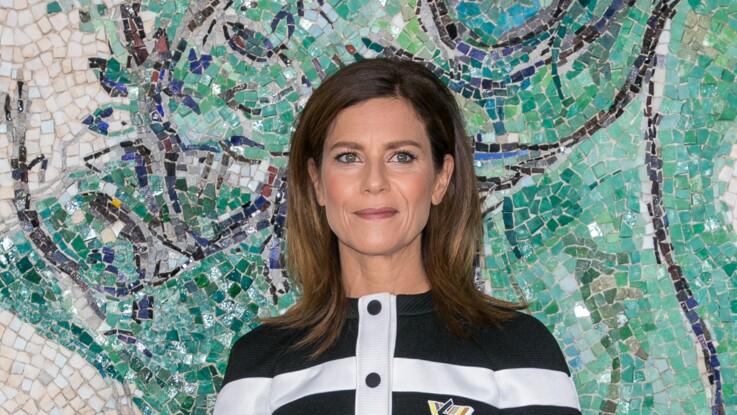 Marina Foïs critique le cinéma français et tacle deux célèbres acteurs au passage