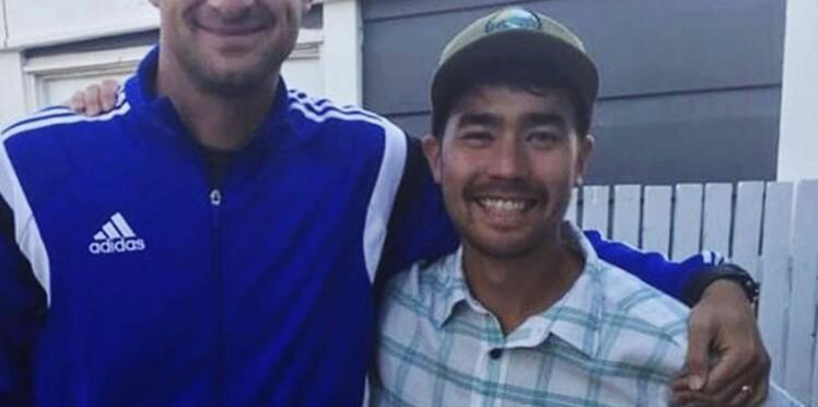 Un touriste américain de 27 ans tué par une tribu isolée : qui sont les Sentinelles, ce peuple qui vit coupé du monde extérieur ?
