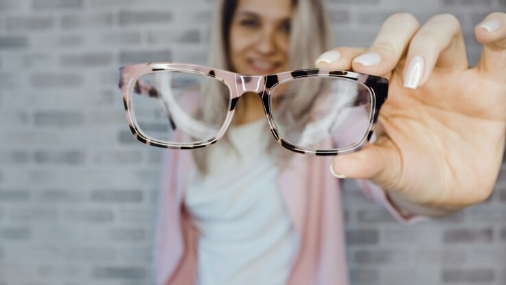 10 astuces pour avoir de bons yeux