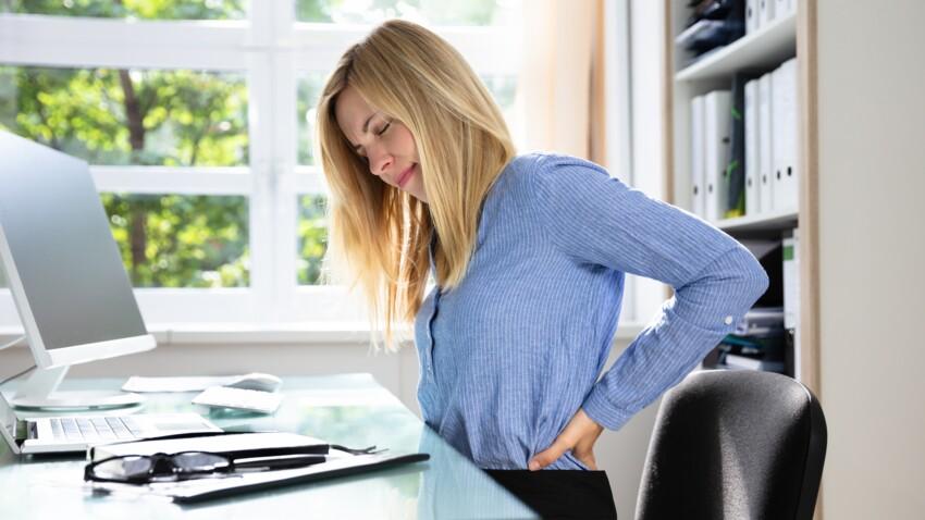 Fibromyalgie : 10 huiles essentielles pour atténuer les symptômes