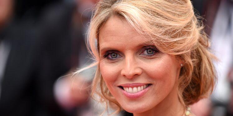 Sylvie Tellier : sa demi-sœur, Delphine Tellier, explique pourquoi elle n'a jamais participé à Miss France