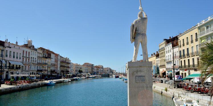 Sète : les meilleurs endroits à visiter
