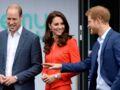 Le cadeau insolite et coquin de Kate Middleton au Prince Harry