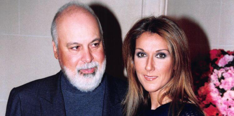 Laurent Ruquier : sa blague très déplacée sur René Angélil, le défunt mari de Céline Dion